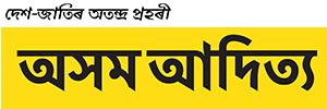 Asom Aditya